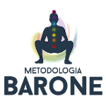 Barone Logotipo